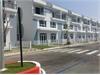 Mega Residences Quận 9 | 1