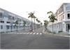 Mega Residences Quận 9 | 2