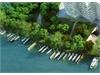 Đảo Kim Cương-Diamond Island | 3