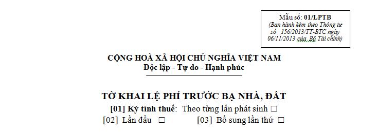 khai le phi truoc ba.png
