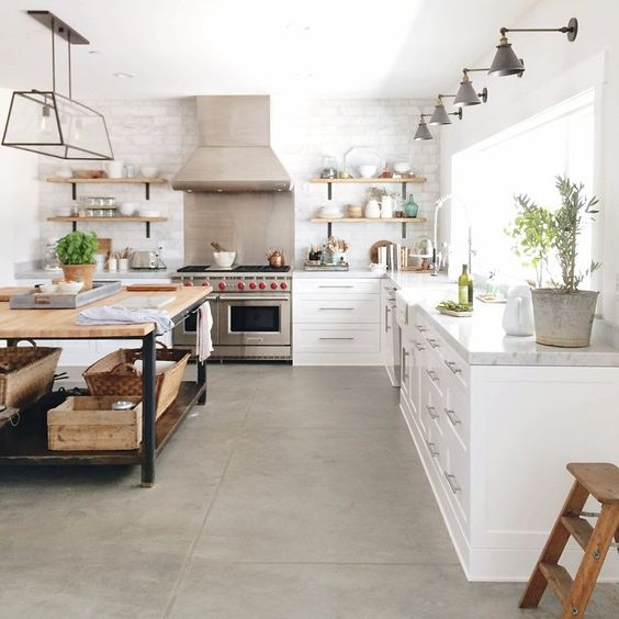 04-concrete-floors-are-durable-easy-to-install-and-budget-ffriendly.jpg