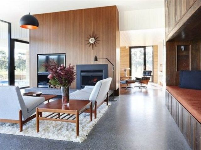 20-polished-concrete-floors-are-rather-cold-so-you-can-add-comfy-rugs.jpg