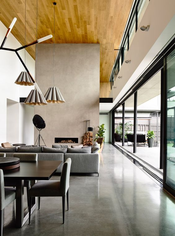 25-polished-concrete-floors-for-a-large-open-plan-living-space.jpg