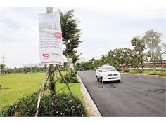 Xu hướng tiếp thị mới trong làng bất động sản