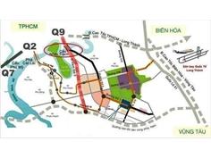 Ngân Hàng ADB Hỗ Trợ Làm Tuyến Đường Vành Đai 3 Theo Hình Thức PPP