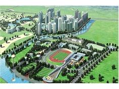 Tp. Hồ Chí Minh Đứng Tên Đăng Cai SEA Games 31