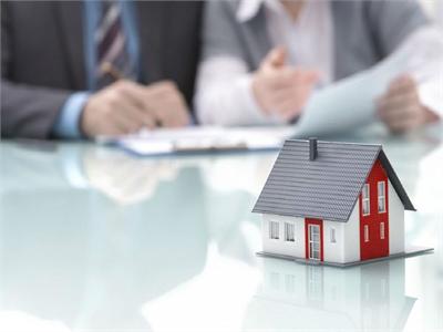 Qui trình chuyển nhượng nhà hình thành trong tương lai hay chuyển nhượng hợp đồng mua bán.