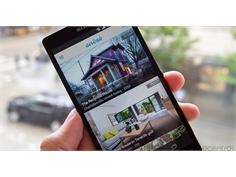 Sau Uber, dịch vụ 'ở ké' Airbnb sẽ chính thức có mặt tại Việt Nam