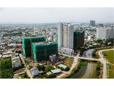 Thành phố Hồ Chí Minh sẽ cấp 10,000 sổ đỏ nhà đất cho người dân trong năm 2018