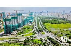Thành phố Hồ Chí Minh triển khai hàng loạt dự án hạ tầng trong năm 2018