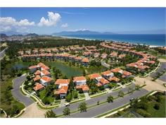 10 lý do nên chọn mua biệt thự Nine South Estates Nam Sài Gòn