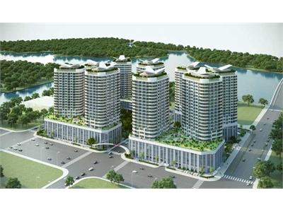 12 điều lưu ý trong hợp đồng mua bán căn hộ