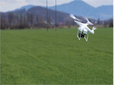 25 khung cảnh ngoạn mục trên không được chụp bởi drones