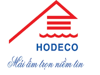 Chủ Đầu Tư HODECO là ai và đã triển khai các dự án nào ?