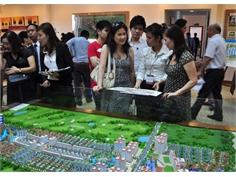 HoREA đưa ra 6 đề nghị liên quan đến người nước ngoài sở hữu nhà ở Việt nam