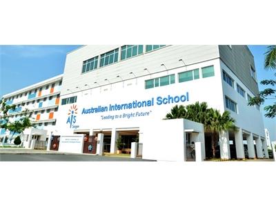 Top 6 trường học quốc tế hàng đầu tại Thảo Điền Quận 2