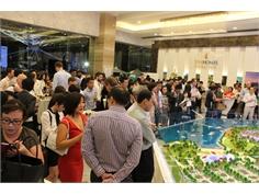 Các bước mua nhà dành cho Việt kiều và các lưu ý đi kèm
