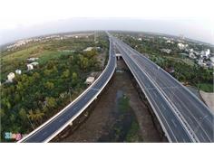 5 dự án đường trên cao ở thành phố Hồ Chí Minh