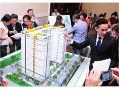 Kinh nghiệm chọn được căn hộ tốt trong dự án?