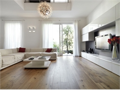 Lát gạch hay sàn gỗ - Phương án nào tốt nhất cho ngôi nhà của Bạn ?