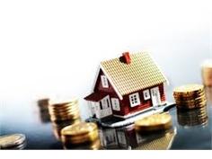 Qui trình Thẩm định giá bất động sản