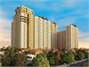 Bán căn hộ chung cư First Home Premium Khang Việt tại Quận 9 | 2