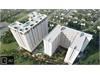 Bán căn hộ chung cư First Home Premium Khang Việt tại Quận 9 | 3