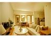 Bán căn hộ chung cư First Home Premium Khang Việt tại Quận 9 | 1