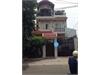 Bán nhà phố tại phường Thảo Điền Quận 2   1