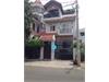 Bán nhà phố tại phường Thảo Điền Quận 2   2
