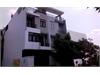 Bán nhà phố khu  An Phú An Khánh Quận 2 | 1