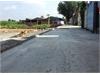 Bán đất nền khu dân cư Bình Phú Quận Thủ Đức | 4