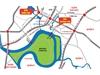 Bán đất nền khu dân cư Bình Phú Quận Thủ Đức | 2