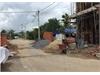 Bán đất nền khu dân cư Trường Thọ Housing Estate | 4