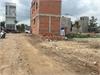 Bán đất nền khu dân cư Trường Thọ Housing Estate | 6