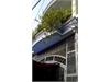 Bán nhà phố tại phường 22 Quận Bình Thạnh | 1