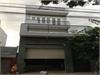 Bán nhà riêng tại Quận 9. | 5