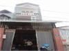 Bán nhà phố phường Bình Trưng Đông Quận 2 | 1