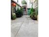 Bán nhà phố 3 phòng ngủ đường Nguyễn Văn Đậu Quận Bình Thạnh | 2