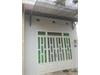 Bán nhà riêng tại phường Phước Long B Quận 9. | 2
