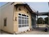Bán nhà riêng tại phường Phước Long B Quận 9. | 6
