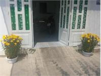 Bán nhà riêng tại phường Phước Long B Quận 9.