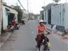 Bán nhà phố cấp 4 phường Bình Trưng Đông Quận 2. | 3