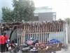 Bán nhà phố cấp 4 phường Bình Trưng Đông Quận 2. | 1