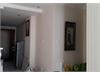 Bán căn hộ chung cư Newtown Apartment Quận Thủ Đức | 9