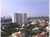 Bán căn hộ chung cư Newtown Apartment Quận Thủ Đức | 4
