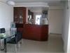 Bán căn hộ chung cư Newtown Apartment Quận Thủ Đức | 5