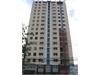 Bán căn hộ chung cư Newtown Apartment Quận Thủ Đức | 6