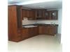 Bán căn hộ chung cư Newtown Apartment Quận Thủ Đức | 2