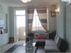 Bán căn hộ chung cư Newtown Apartment Quận Thủ Đức | 3